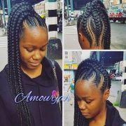 1000 protective styles