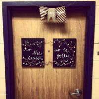 151 best images about Dorm sweet dorm on Pinterest | Dorm ...