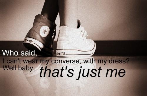 1fb41b35b3a2 converse all star tumblr quotes