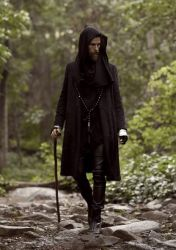 witch dark mori boy male modern witches wizard outfit mens pagan warlocks witchy gothic warlock clothes elstone jeff goth magic