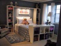 Best 25+ Bedroom storage solutions ideas on Pinterest