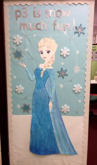 17 Best ideas about Frozen Classroom on Pinterest | Frozen ...