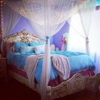 Kelly Eden's house   Decor   Pinterest   House, Bedrooms ...