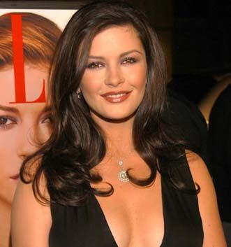 191 Best Images About Catherine Zeta Jones On Pinterest
