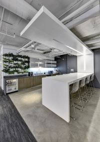 17 Best ideas about Modern Offices on Pinterest