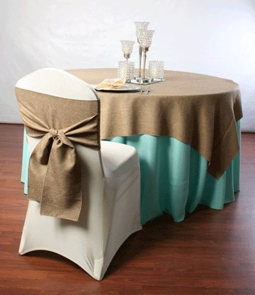 stretch dining chair covers uk inglesina high tray 1000+ ideas about on pinterest | for weddings, banquet ...