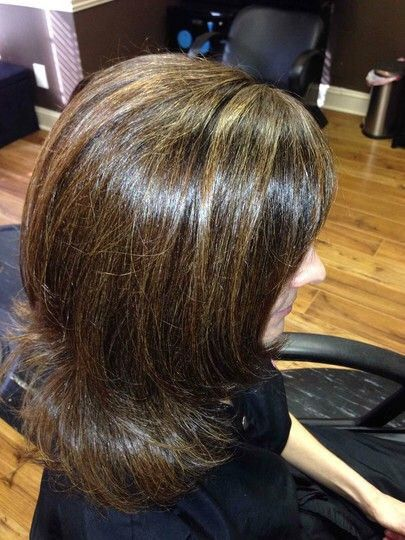 191 Best Images About Flip Hairstyles On Pinterest Big