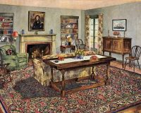 17 Best images about 1920s home decor on Pinterest ...