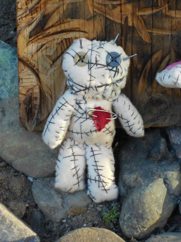 22 Best Images About Teddy Bear Massacre On Pinterest