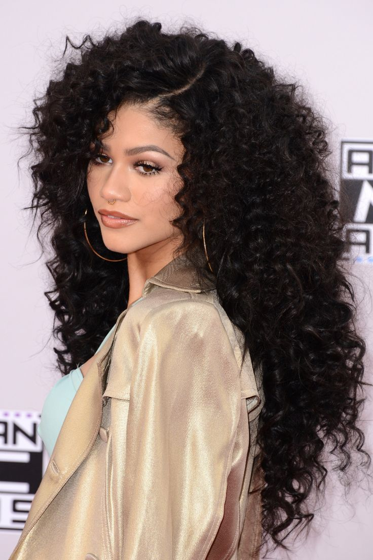 25 Best Ideas about Long Curly Weave on Pinterest  Curly weave hairstyles Black weave