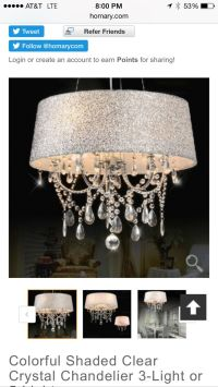 719 best images about Lighting on Pinterest | Ceiling fan ...