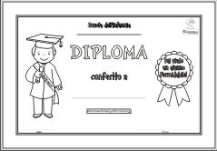 140 best images about DIPLOMAS on Pinterest