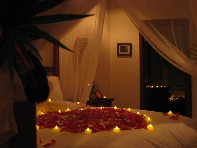 1000+ images about Romantic Bedroom decoration ideas for