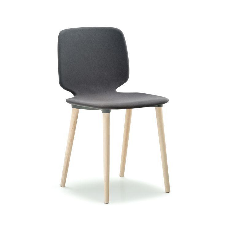 92 best images about MEETiNG CHAiRS on Pinterest