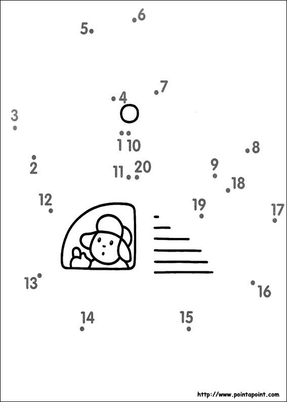 51 best images about Mazes & dot to dot on Pinterest