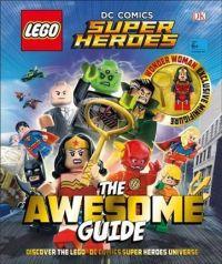 25+ best ideas about Lego dc on Pinterest   Lego dc comics ...