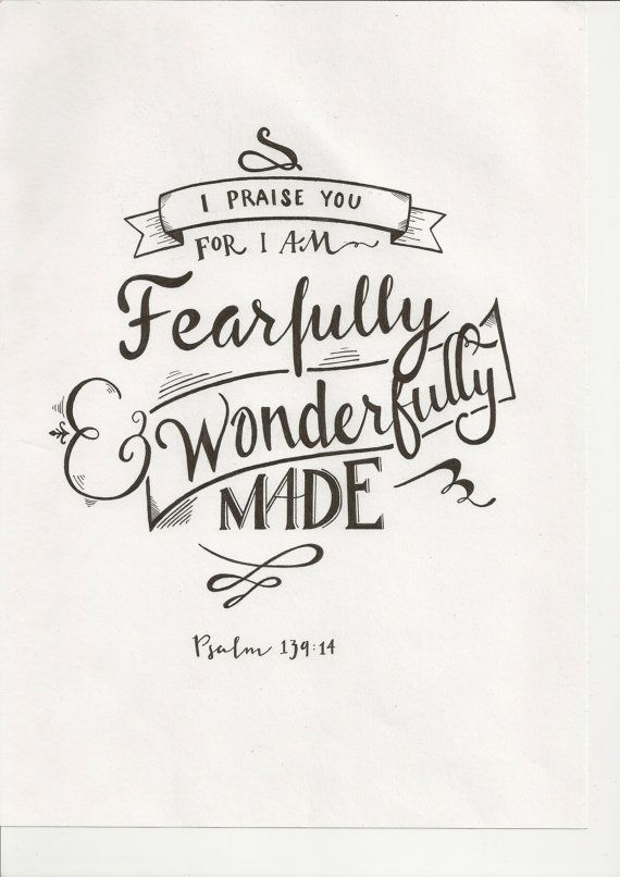 Psalm 139 Coloring Page Coloring Coloring Pages