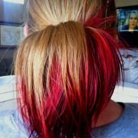 Pink Kool Aid Hair Dye | www.imgkid.com - The Image Kid ...