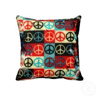 341 best images about Sofa Chairs  Peace Pillows  Peace