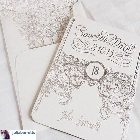Julia Barretto Debut Invitation Google Search 21st