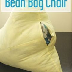 How To Make A Bean Bag Chair Out Of Old Clothes Lazy Boy Chairs For Sale 1000+ Ideas About Leftover Fabric On Pinterest | Clothes, Scrap Projects And Cool Crafts