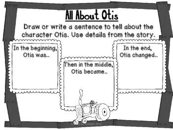 Tractors, Activities and The o'jays on Pinterest