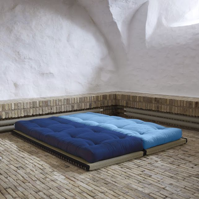 Loft Living Tatami Set for sale UK  Tatami Mats for Beds and Floor  Futon Sofa Beds and
