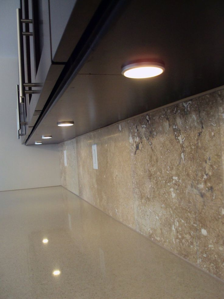 1000 ideas about Under Cabinet Lighting on Pinterest