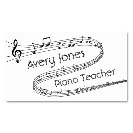 125 best images about musical note templates on Pinterest