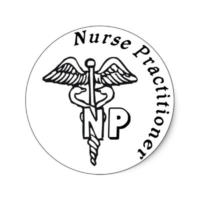 Nurses, Nurse practitioner and Alternative medicine on