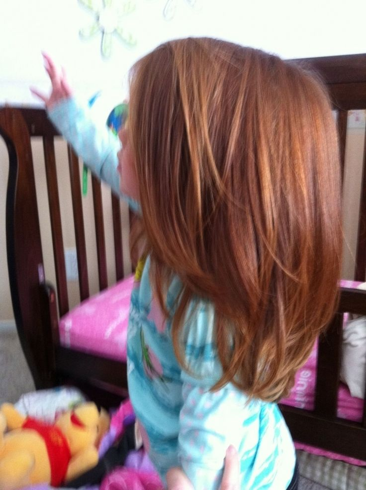 25 Best Ideas About Toddler Girl Haircuts On Pinterest Toddler
