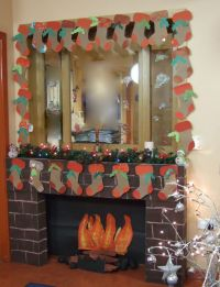 17 Best images about Office Christmas Decoration Ideas on ...