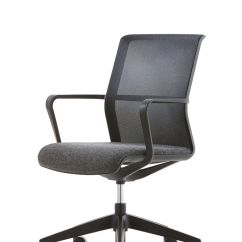 Mesh Task Chair Covers For Recliners Canada Senator Circo | Seating Pinterest Chairs
