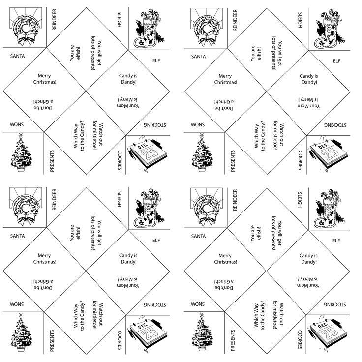 Esl Idioms Printable Quiz Erica L Koehring Free Christmas