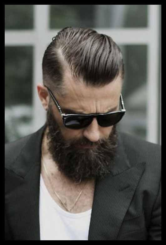 190 Besten Hairstyles Bilder Auf Pinterest