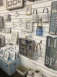25+ best Gift Shop Interiors ideas on Pinterest | Gift ...