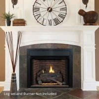 1000+ ideas about Indoor Fireplaces on Pinterest ...