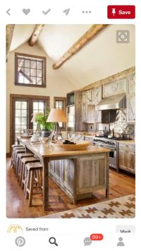 1000+ ideas about Lake Cabin Interiors on Pinterest ...