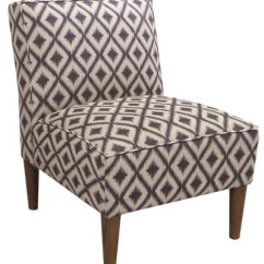 Slipcover For Armless Slipper Chair Merry Christmas Covers 63 Best Images About Chairs On Pinterest | Armchairs, Ottomans And Club