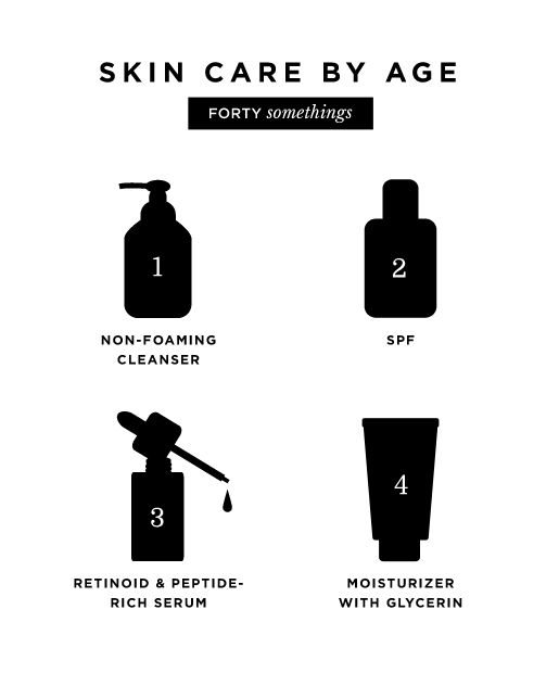 154 best images about Skincare / Natural Beauty on
