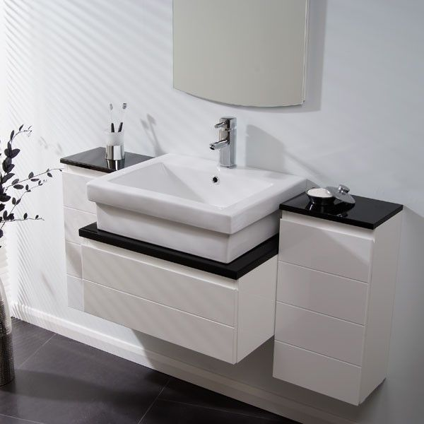 61 best images about Counter Top Bathroom Basins on
