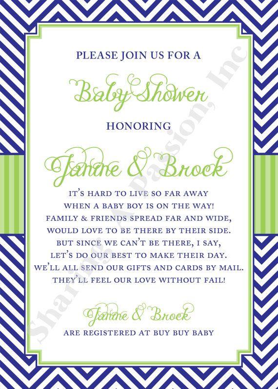 card birthday invitation wording
