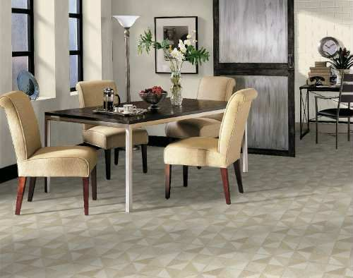 1000 images about Dining Room Floors on Pinterest  Smart design Hardwood floors and Nantucket