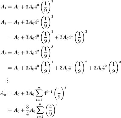 Best 10+ Sequences and series formulas ideas on Pinterest