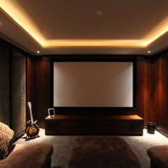 Ceiling Lights For Living Room India Best Pictures Image Detail -harrogate Interior Design – Home Cinema ...