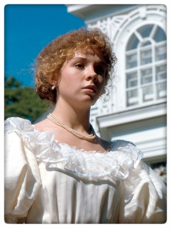 307 best images about anne of green gables on Pinterest