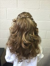 1000+ ideas about Pageant Hair on Pinterest | Pageant ...