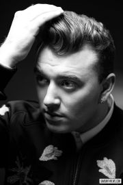 1000 ideas sam smith lyrics