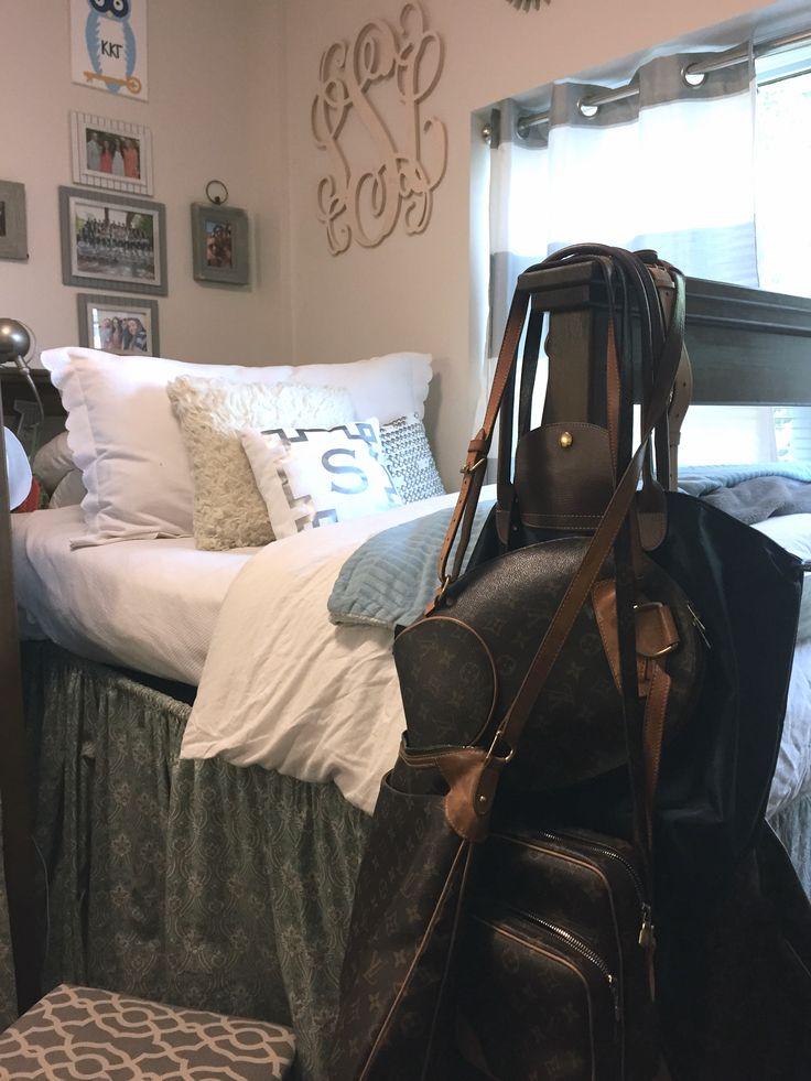 Colby Hall TCU  Room Ideas  Pinterest  Dorm