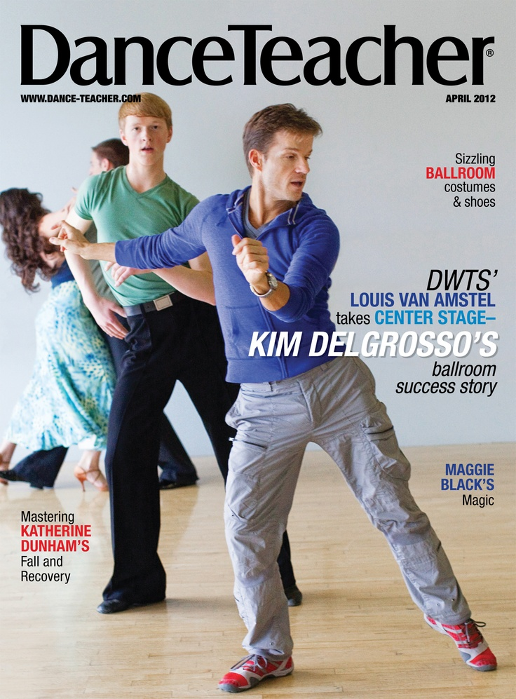 17 Best images about Louis Van Amstel on Pinterest  Seasons Professional dancers and Kelly monaco